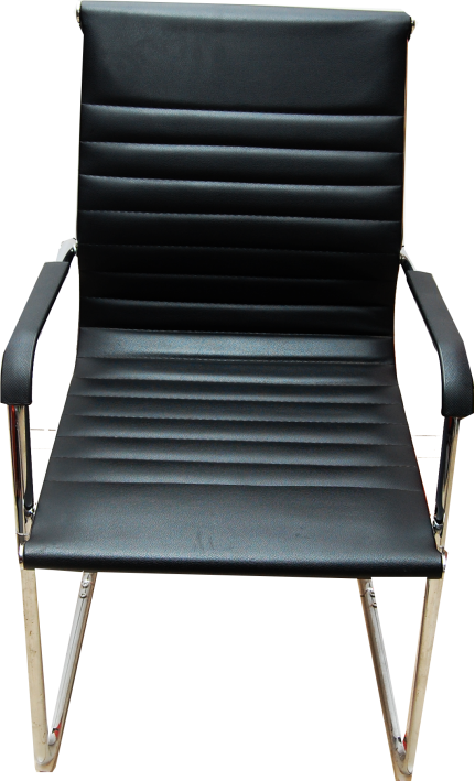 2023 OFFICE CHAIR