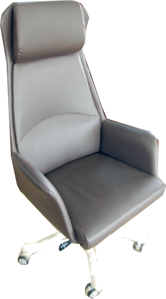 2233 OFFICE CHAIR
