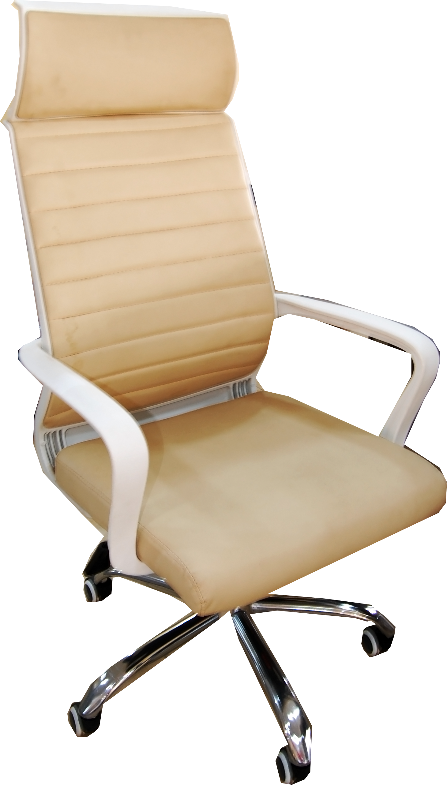 3016 OFFICE CHAIR