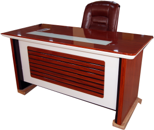 6003_16 OFFICE TABLE