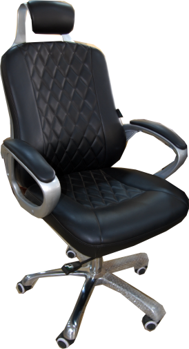 632A OFFICE CHAIR