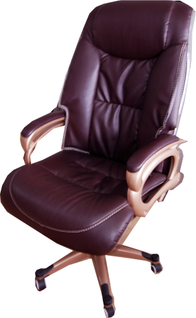 809 OFFICE CHAIR