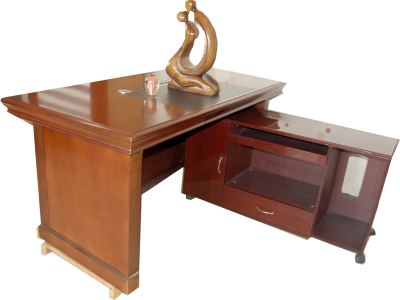 A256_16 OFFICE TABLE