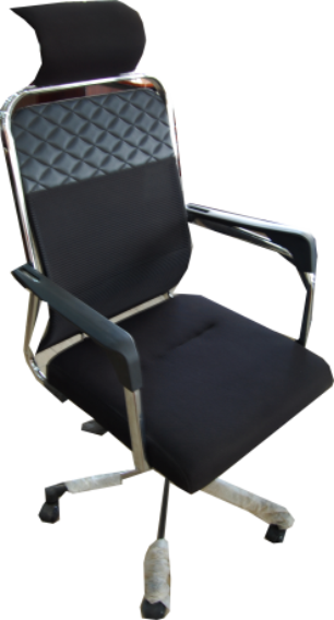 A888 OFFICE CHAIR