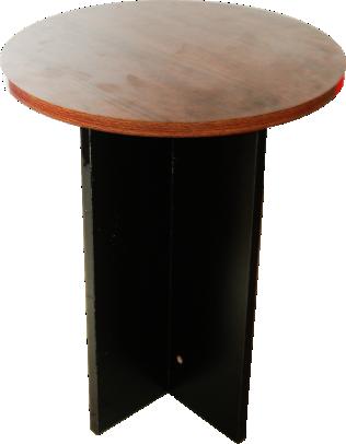 AV364 OFFICE TABLE