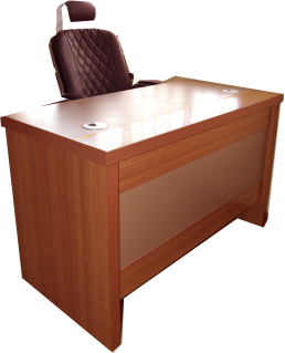 CB710 OFFICE TABLE
